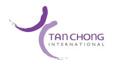 tanchong