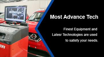 Most-Advance-Tech